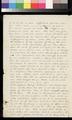 Caleb S. Pratt to Thomas W. Higginson - p. 2