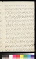 Caleb S. Pratt to Thomas W. Higginson - p. 3