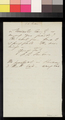 Franklin B. Sanborn to Thomas W. Higginson - p. 2
