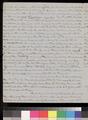 Samuel F. Tappan to Thomas W. Higginson - p. 2