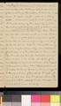 Samuel F. Tappan to Thomas W. Higginson - p. 3