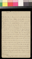 Samuel F. Tappan to Thomas W. Higginson - p. 4