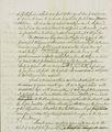 Platt Potter to C. P. Williams, H. H. Van Dyck, B. R. Wood, Deodalus Wright - p. 2