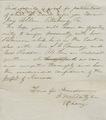 George Washington Deitzler to Bradford R. Wood - p. 3