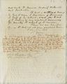 Thomas Ewing, Jr. to William S. Reyburn - p. 2