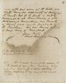 Thomas Ewing, Jr., to Sir J. M. Winchell - p. 2