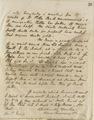 Thomas Ewing, Jr., to Thomas Ewing, Sr. - p. 3