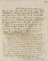 Thomas Ewing, Jr., to  Miss Maria Maher - p. 2