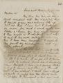 Thomas Ewing, Jr., to John Hanna