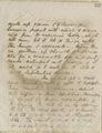 Thomas Ewing, Jr., to Govenorr Charles Robinson - p. 2