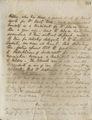 Thomas Ewing, Jr., to Abraham Lincoln - p. 3