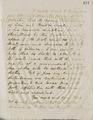 Thomas Ewing, Jr., to W. R. Griffith - p. 2