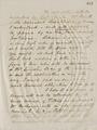 Thomas Ewing, Jr., to John Sherman - p. 2