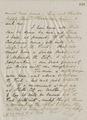 Thomas Ewing, Jr., to General James H. Lane - p. 4