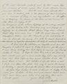 A. Tuttle to Abelard Guthrie - p. 2