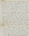 John A. Martin to J. M. Winchell - p. 3