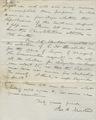 John A. Martin to J. M. Winchell - p. 4