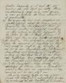 A. Oestreicher to Eli Thayer - p. 3