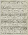 Francis M. Serenbetz to Edward Everett Hale - p. 2