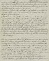 Francis M. Serenbetz to Edward Everett Hale - p. 5