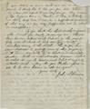 John S. Brown to Edward Everett Hale - p. 2