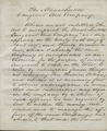 Massachusetts and New England Emigrant Aid Companies, list of subscriptions to stock