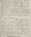 Massachusetts and New England Emigrant Aid Companies, list of subscriptions to stock - p. 2