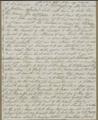 Jonathan Crews to Thomas Nesbit Stinson - p. 4