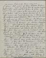 Samuel Clarke Pomeroy to Thaddeus Hyatt - p. 2