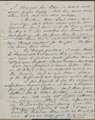 Samuel Clarke Pomeroy to Thaddeus Hyatt - p. 4