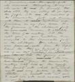 John A. Martin, letter - p. 3