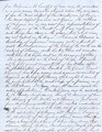 L.C.P. Freer to James B. Abbott - p. 2