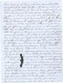 L.C.P. Freer to James B. Abbott - p. 3