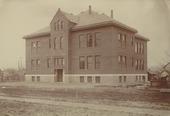 Lowman Hill School