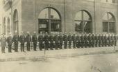 Topeka Metropolitan Police Department