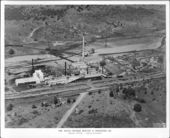 Eagle Picher Mining & Smelting Company, Galena, Kansas