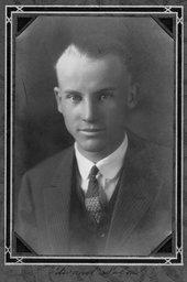 Ferdinand J. and Edward H. Salm, Cimarron, Kansas