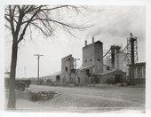 American Carbide & Chemical Corporation, Arkansas City, Kansas