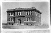 Hoxie High School, Kansas
