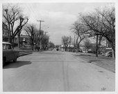 Elm Street, Coffeyville, Kansas