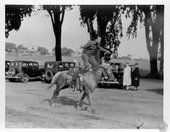 Reb Russell photo collection