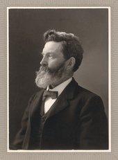 Charles Wolcott Smith