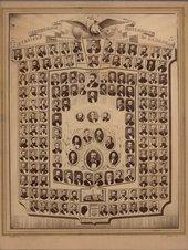 Kansas Legislature, 1873
