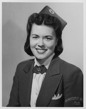Santa Fe courier nurse