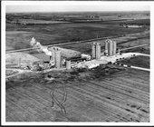 Buildex, Inc., of Ottawa, Kansas