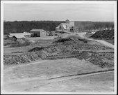 Ottawa stone quarry
