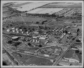 Derby Refinery, Wichita, Kansas