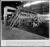 Spencer Chemical Company, Cherokee County, Kansas