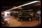 Carrico Implement Company, Beloit, Kansas