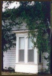 Remmer's Home, Marion, Kansas